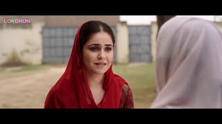AMMY VIRK NEW PUNJABI FILM  || Latest Punjabi Movies 2017 Full HD