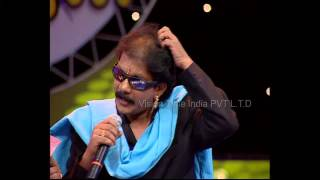 Asatha Povathu Yaaru - Episode 36 - Part 1