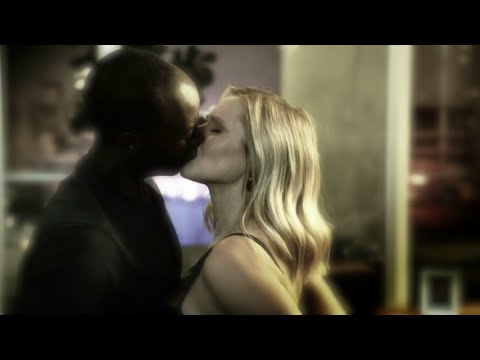 White Sex Scene 40