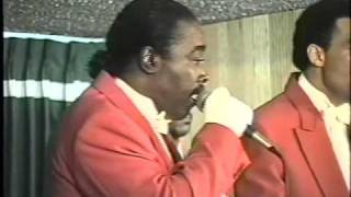 Moonglows - Sincerely