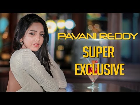 Xxx Mp4 HOT SEXY Pavani Reddy Exclusive Photoshoot Making 3gp Sex