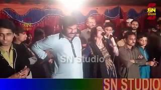Saraiki Mushaira 2018 Aima Khan Vs Faisal Bhatti Dr Aima Khan Dance