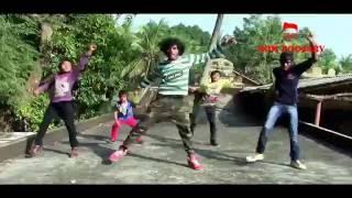 Super Girl From China Dance choreography | Kanika Kapoor Feat Sunny Leone | bollywood dance tutorial
