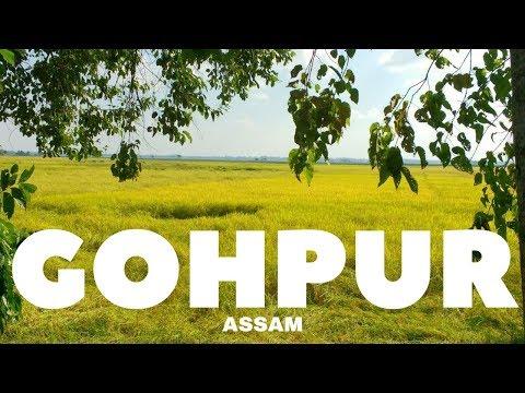 Xxx Mp4 Gohpur Assam 3gp Sex