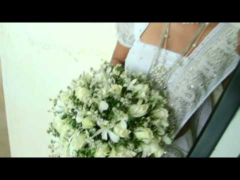 Sri Lankan Wedding Video - Studio Seven Star / Lakmi & Venura