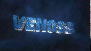 VENOSS