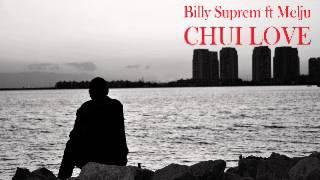 suprem ft melju _ chui love (nouveauté gasy 2017)
