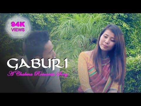 Xxx Mp4 Gaburi Jyoti Bikash Chakma Official Music Video Chakma 2017 3gp Sex