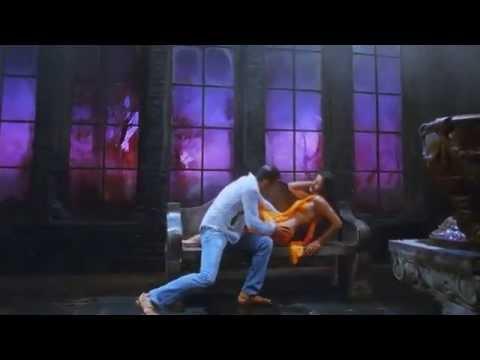 Katrina Kaif hot song HD 1080p BluRay Music Video
