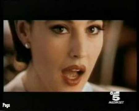 Xxx Mp4 Tinto Brass Monica Bellucci Spot Infiore 3gp Sex