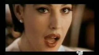 film erotici ita massaggiatrice privata milano