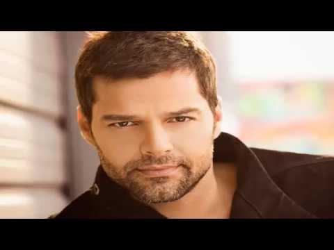 Roy Rosselló relata los supuestos abusos sexuales que él y Ricky Martin sufrieron de jóvenes