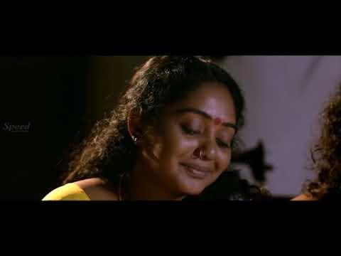 Xxx Mp4 New Tamil Romantic Comedy Movie Family Entertainer Tamil Full Movie Latest Upload 2018 HD 3gp Sex