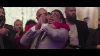 اغنية اطاوع /- من فيلم قلب امه /- محمود الليثى - شيكو  - هشام ماجد /- فيلم عيد الفطر ٢٠١٨