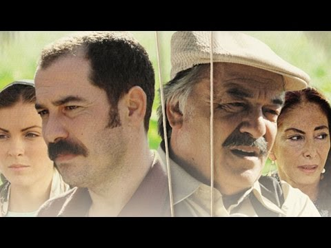 My Father and My Son (Babam ve Oğlum) - Full HD Free Movie (English Subtitle)