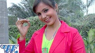 रहरिया में आईबु की ना - Laiki Jawan Mohalla Pareshan | V. Nagendra, Happy Rai | Bhojpuri Hot Song