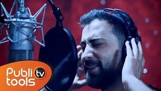 عبد الكريم حمدان – صعبيها عليي / AbdelKarim Hamdan – Sa'abiha Alayie