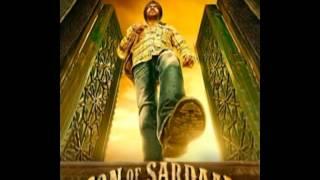 Bichdann Full Song from Son Of Sardar