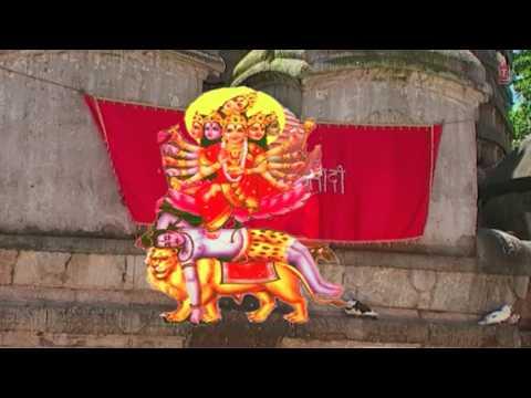 Xxx Mp4 Om Kamakhya Devi Kaamroop Devi Bhajan By Madhusmita Full Video Song I Maa Kamakhya Gayatri Mantra 3gp Sex