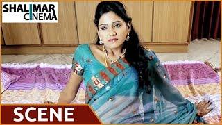 Omlet Movie || Shalu & Siraj Feels Scene || Shalu, Siraj, Lavanya || Shalimarcinema