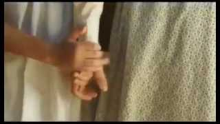Love's Christmas Journey - Movie Trailer (2012)