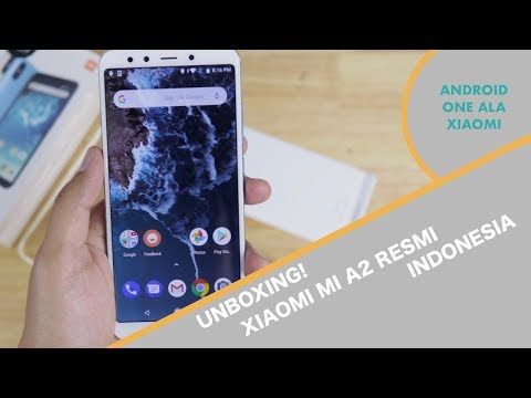 Xxx Mp4 Unboxing Xiaomi Mi A2 RESMI Indonesia 3gp Sex