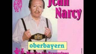 Jean Narcy - Mon petit poupousse