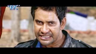 दिलेर दिलेर - Diler Diler - Dinesh Lal Yadav - Diler - Bhojpuri Hot Songs 2016 new