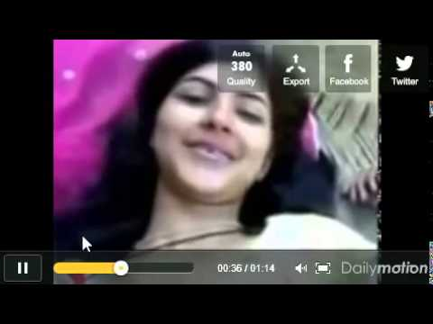 Xxx Mp4 MMS LEAKED A INDIAN GIRL WITH HER BF 3gp Sex