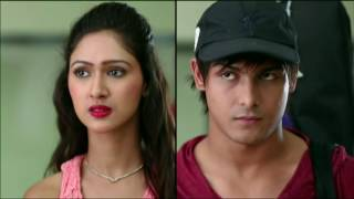 Kaisi Yeh Yaariaan Season 1: Full Episode 40