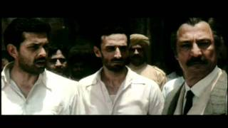 Sarfaroshi Ki Tamaana [Full Song] Shaheed 23 March 1931