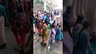 Tamil nadu  palani 3