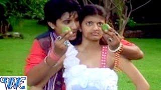 रानी राखs बचाके अभी छोट बा टिकोरा || Mai Nagin Tu Nagina || Bhojpuri Hot Songs 2015 New