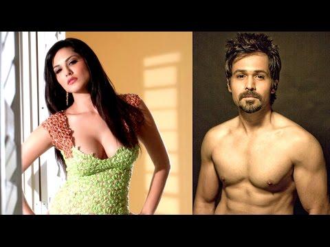 Xxx Mp4 Did Sunny Leone Refuse To Work With Emraan Hashmi 3gp Sex