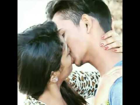 Xxx Mp4 Slow Motion Lip Kiss 3gp Sex