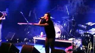 Atmosphere - Sunshine ( live in Minneapolis )