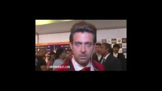 Super Comedy of Indian Actor on Dubmash