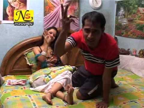 Xxx Mp4 Jai Sar Jai Sarhoj NS 3gp Sex