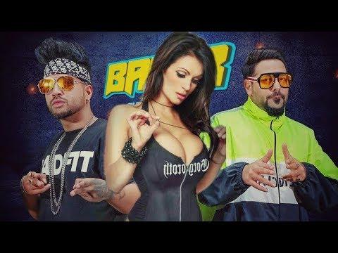 BAMB Song: Sukh-E Muzical Doctorz Feat. Badshah   Jaani   T-series punjabi songs