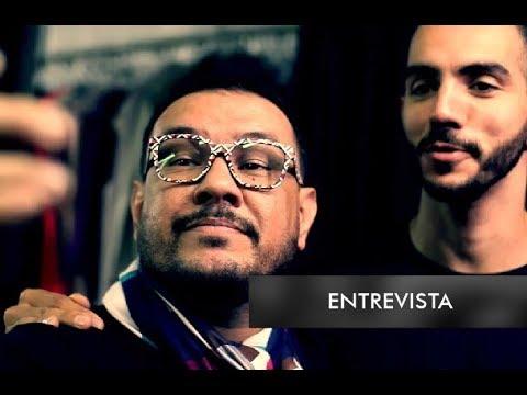 Xxx Mp4 Entrevista Com Bruno Santos Clínica Movae FicaADica 62 3gp Sex
