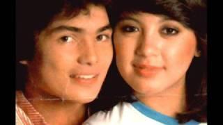 Kahapon lamang - Sharon Cuneta