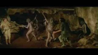 Mountain of the Cannibal God (1978) Trailer.