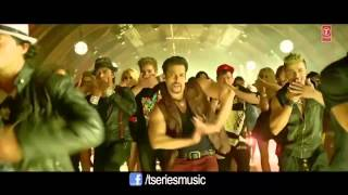Hindi song movie of kick