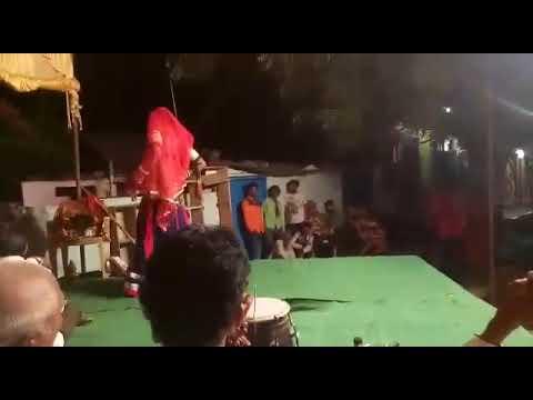 Xxx Mp4 TERE DAR SE DIL AABAD RAHA डांसर रानु निमाड़ ने किया इस दर्द भरे गाने पर शानदार DANCE 3gp Sex