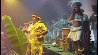 E  Vahine Maohi E ( Tahiti,,,French Polynesia)