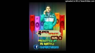 images Bengali DJ Song