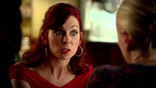 True Blood Season 7: Episode #9 Clip (HBO)