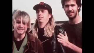 Nirvana - A Golden Legacy {Full Movie}