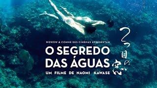 O Segredo das Águas filme completo