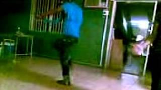 DJ Mata - Bhenga.3gp